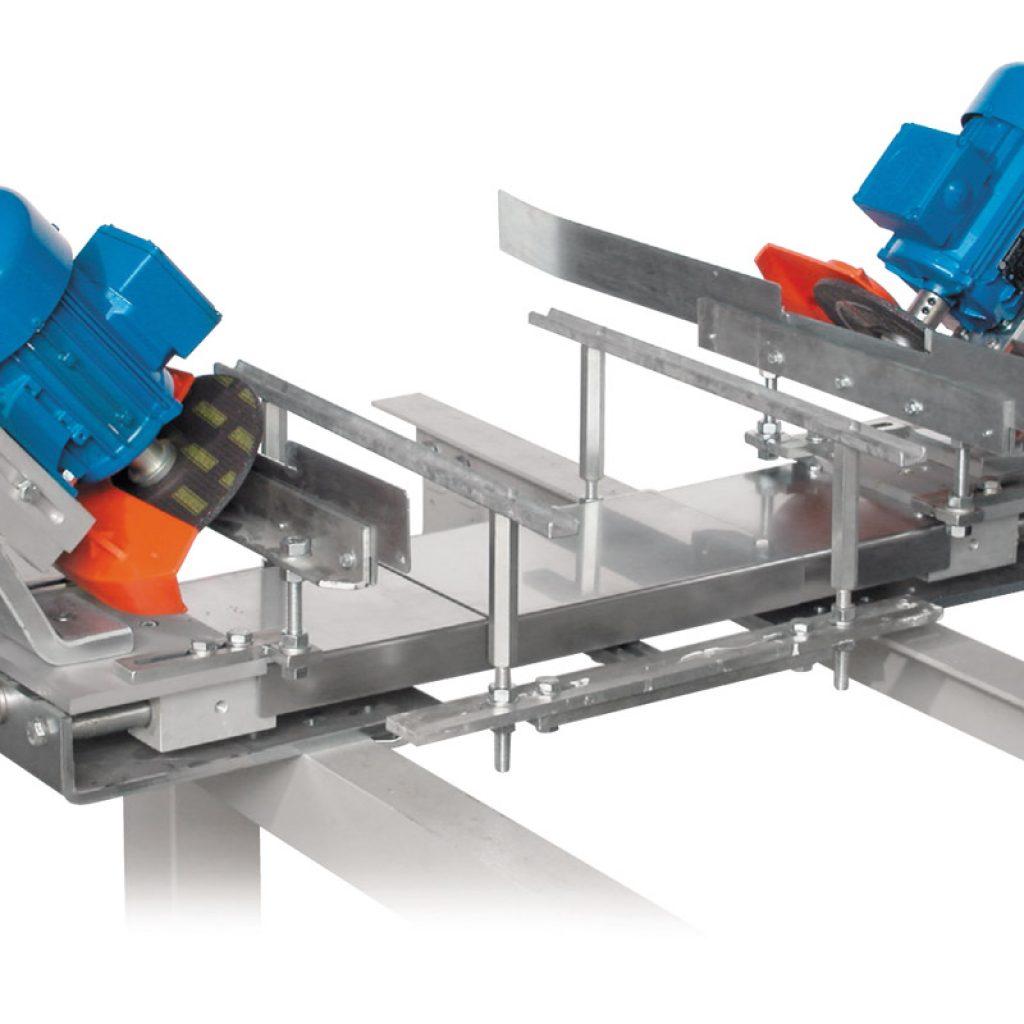 1200300000-F.400--1200300003-F.600--Sbavatore-biscotto-a-dischi-abrasivi-superiore.
