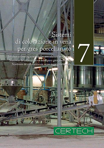 7_Sistemi-di-colorazione