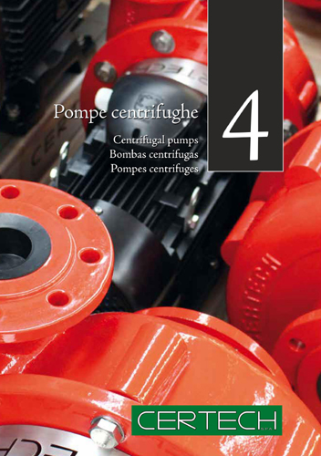 04-centrifugal-pumps_01