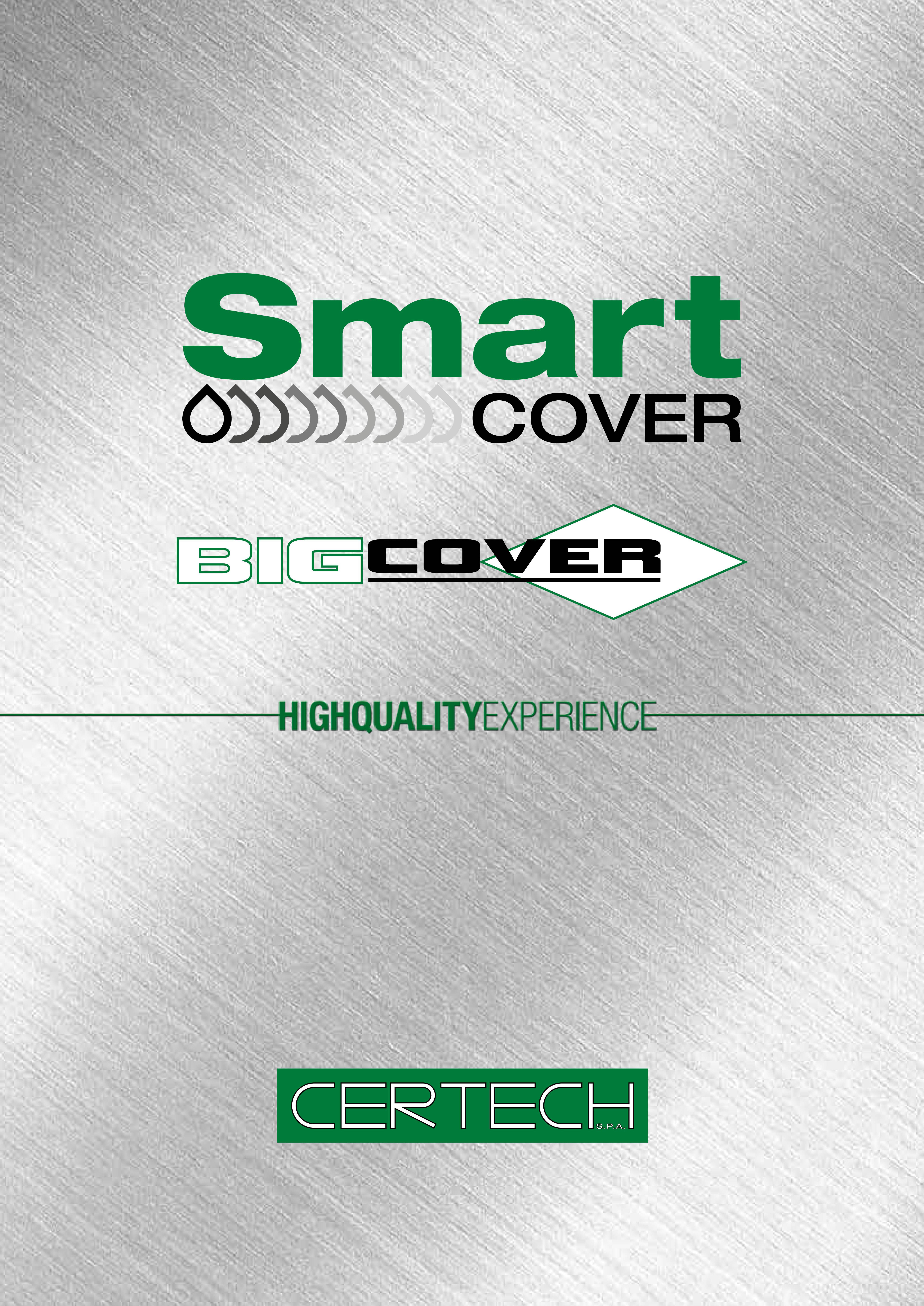 SMART COVER – BIG COVER_02