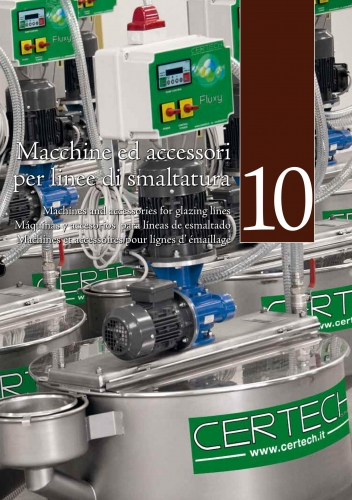10-machines-and-accessories-for-glazing-lines_03