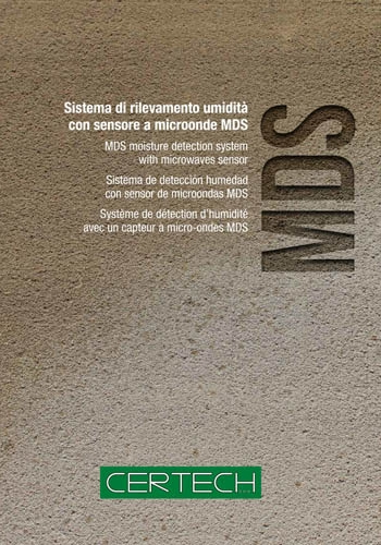 mds-moisture-detection-system_01
